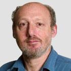 Tony Levene