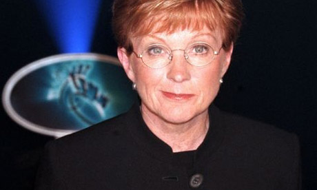 the weakest link mien