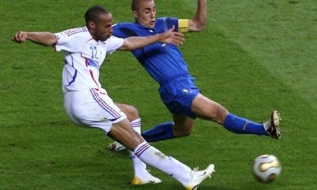 world cup final photos. World Cup final 2006