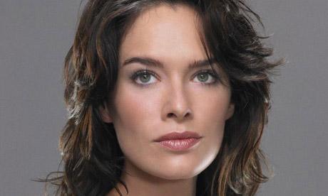 sarah connor chronicles hot. Terminator: The Sarah Connor
