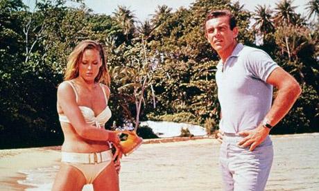 Who Owns Scaramanga S Island