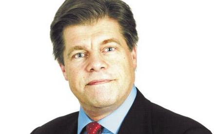 Andrew Rawnsley