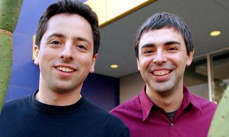 google creators
