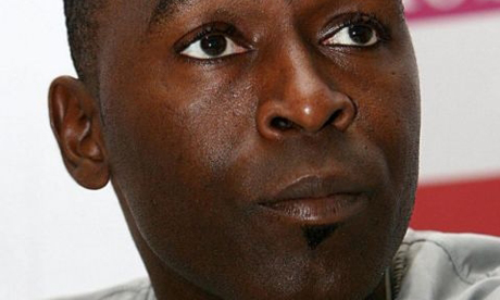 Footballer Andy Cole wins damages from Daily Star | Media | guardian.