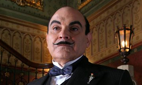 http://static.guim.co.uk/sys-images/Media/Pix/pictures/2008/08/18/poirot460.jpg
