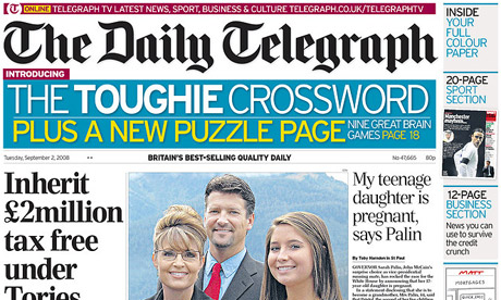 crossword blog the thousandth telegraph toughie