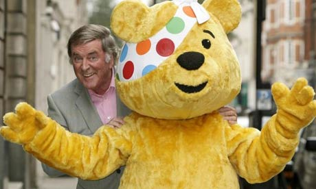 children in need 2008
