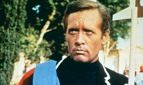 Requiescant In Pace - Page 3 Mcgoohan460