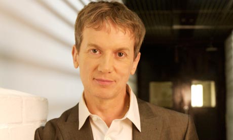 Frank Skinner extends contract at Absolute Radio | Stage | The Guardian - Frank_Skinner460