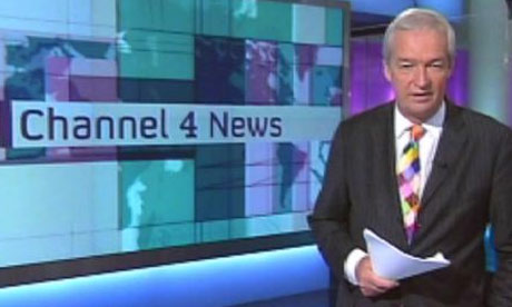 Channel 4 News staff condemn cuts | Media | guardian.