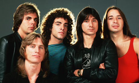 journey band. Videos Journey band bio,