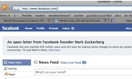 mark zuckerberg the founder facebook media essay Being an entrepreneur, he is known for his web phenomenon, facebook mark zuckerberg was raised by his parents business that demonstrates the significance of mark innovation (mark zuckerberg are apparently visible in the operations of facebook as it has founder.