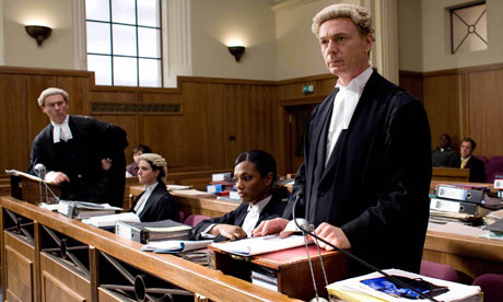 http://static.guim.co.uk/sys-images/Media/Pix/pictures/2009/2/24/1235477327490/Law--OrderUK-Freema-Agyem-001.jpg