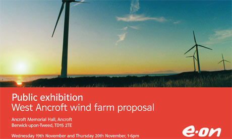 E.ON-windfarm-ad-001.jpg