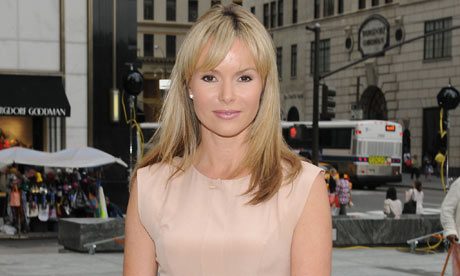 amanda holden britain\x27s got talent