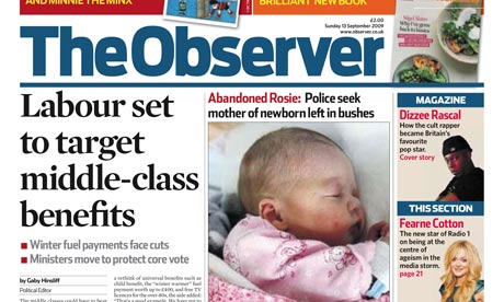 guardian newspaper england: