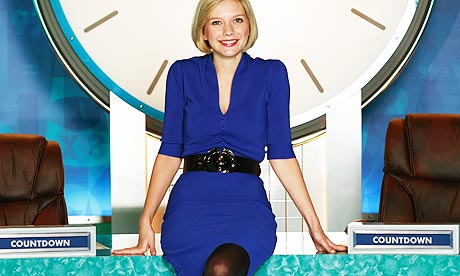 rachel riley hot