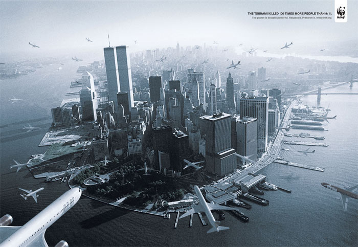 WWF-ad-comparing-911-and--001.jpg