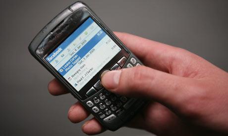Как разделить частные и бизнес-интересы в одном мобильном устройстве?