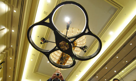 Worlds Largest Rc Chopper Is Probably Big Enough For A Very Short Pilot furthermore Toaster Of The Future Lets You Print Passive Aggressive Messages On Your Toast 4344768 further 230764515890 further Tradeplus 2pcs Manual Sprayer Kitchen Juice Juicer Lemon Spray Mist Orange Fruit Gadget Hot 5401579 together with B00LXKNTEK. on phone controlled helicopter