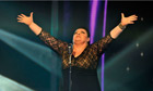 The X Factor 2010: Mary Byrne