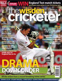 CRICKET The Magazine for Children 2003-2005, Lot of 18 issues. Complete 2004 set