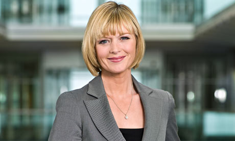greyhound route map with Itv News Readers Julie Etchingham on work Maps moreover Directions likewise Transit Maps furthermore Itv News Readers Julie Etchingham further The Dumbest Route I Ever Drove.