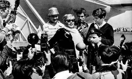 Federico Fellini Harriet-White-and-Anita-E-001