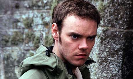 joe absolom height