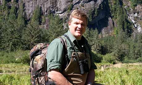 Survival-Ray-Mears