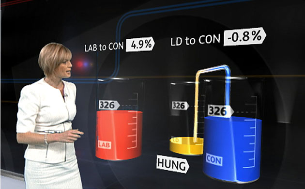 Julie etchingham with itv 004
