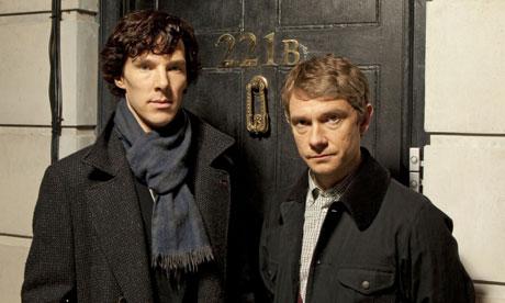 Sherlock-Benedict-Cumberb-006.jpg