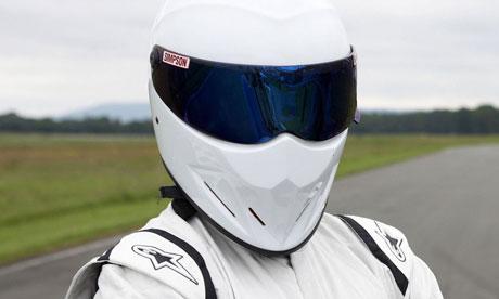 Nous souhaitons une cordiale Bienvenue à... Top-Gear---The-Stig-006