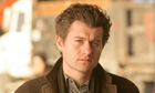 Rubicon: James Badge Dale