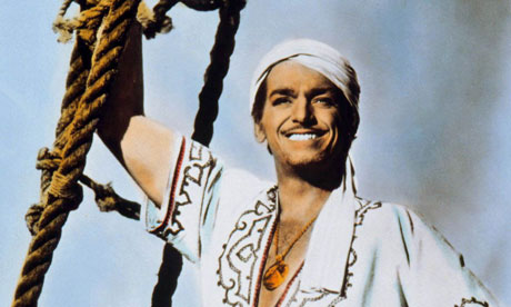 Sinbad-the-Sailor-Douglas-006.jpg