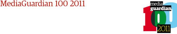 Media 100 2011