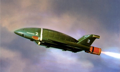 http://static.guim.co.uk/sys-images/Media/Pix/pictures/2011/1/12/1294836064190/Thunderbirds-006.jpg