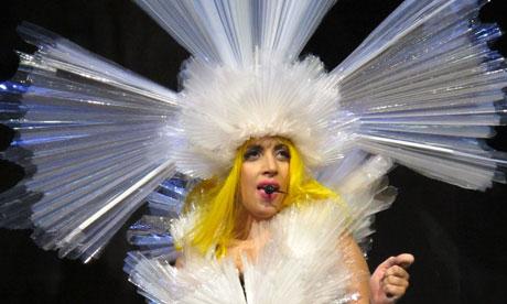 Lady-Gaga-007.jpg