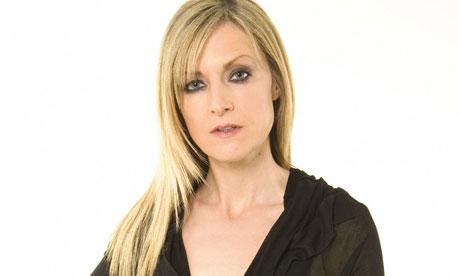 Mary Anne Hobbs - Mary-Anne-Hobbs-007