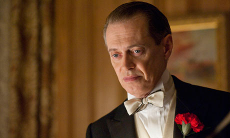 Boardwalk Empire 007 Kathy Sweeney: Storylines are tied – up a little too neatly – as Torrio ...