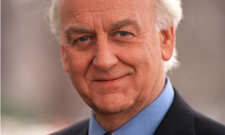 Inspector Morse Prequel Who Should Play Him Television