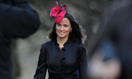 pippa middleton images. Pippa Middleton: her