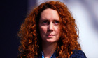 Rebekah Brooks's arrest damaged her reputation, says her lawyer