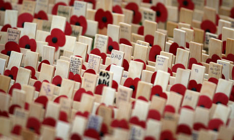 Royal British Legion severs links with News of the World over phone hacking