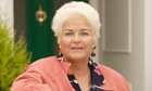 EastEnders: Pam St Clement as Pat