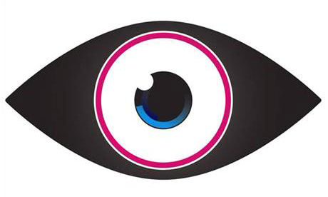 Big-Brother-2011-logo-007.jpg