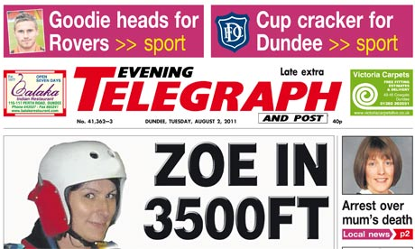 http://static.guim.co.uk/sys-images/Media/Pix/pictures/2011/9/1/1314867470958/Dundee-Evening-Telegraph-007.jpg