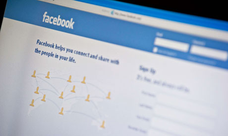 Facebook Launch Facebook to Launch Music And