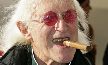 http://static.guim.co.uk/sys-images/Media/Pix/pictures/2012/10/1/1349084832374/Sir-Jimmy-Savile-008.jpg