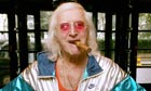 News Media Jimmy Savile Jimmy Savile scandal: government could face civil claims